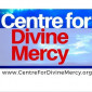 Centre for Divine Mercy